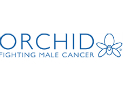 Orchid Cancer Appeal